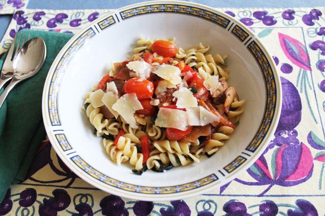 pasta-dinner-by-nick