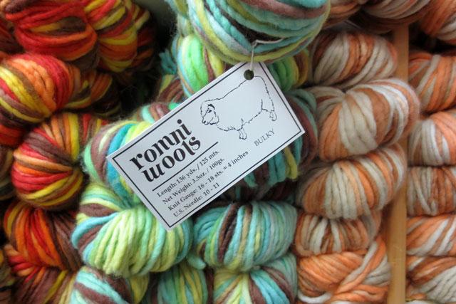 romni-wools-toronto-08