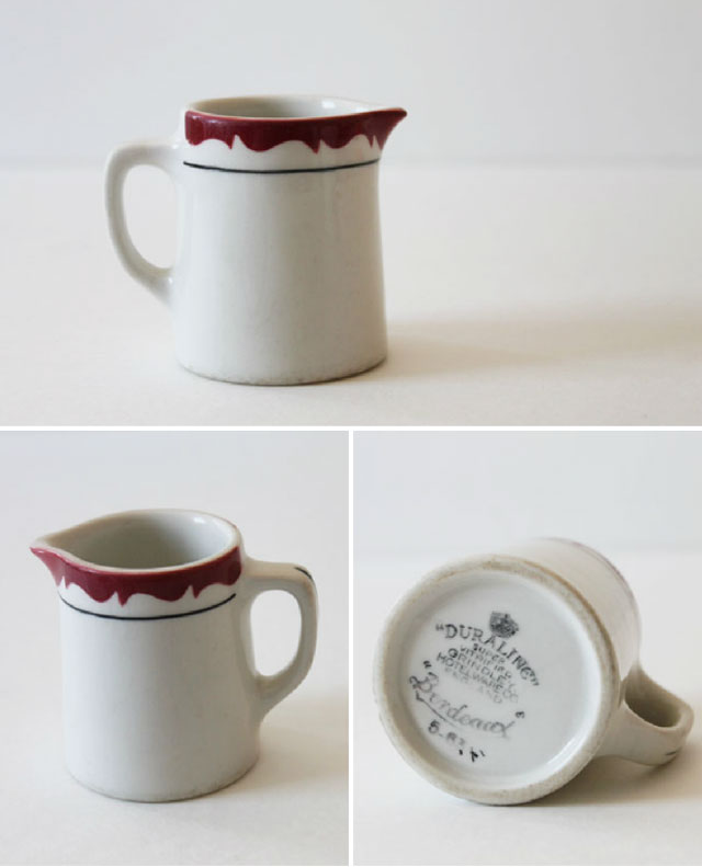 thrifted-grindley-hotelware-cream-jug