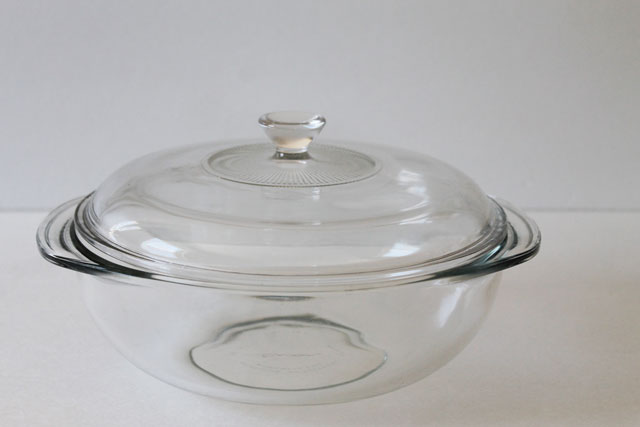thrifted-vintage-clear-glass-casserole-dish-2