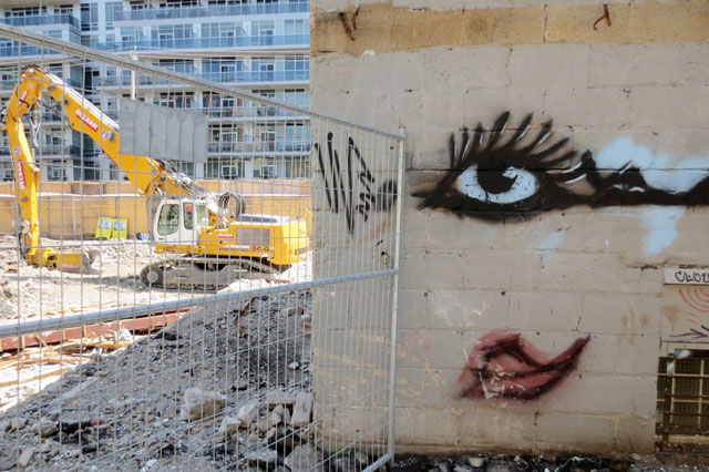 behind-the-bluebird-building-aug-2013
