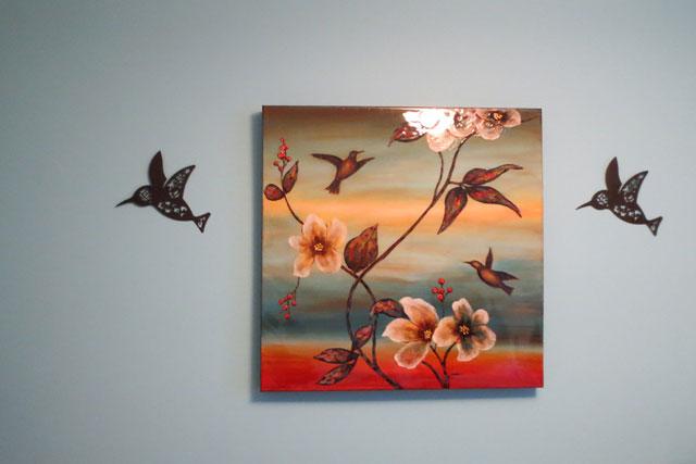 bird-painting