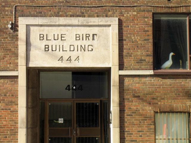 bluebird-building-444-adelaide-st-west