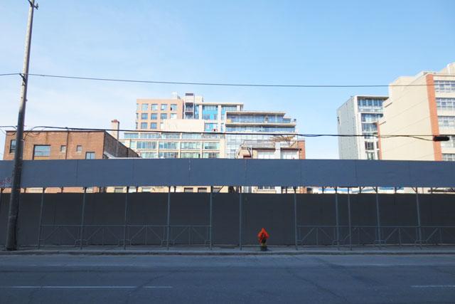 bluebird-building-april-2014