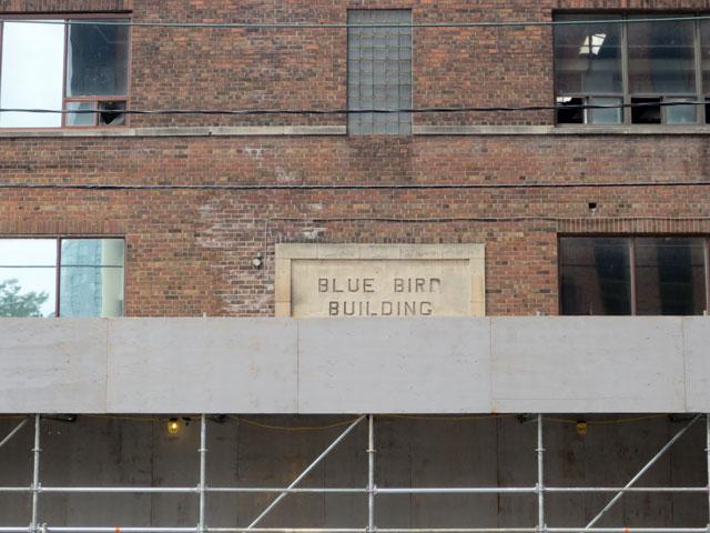 bluebird-building-july-2013