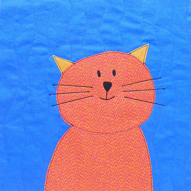 cat-quilt-by-shiny-happy-world-4