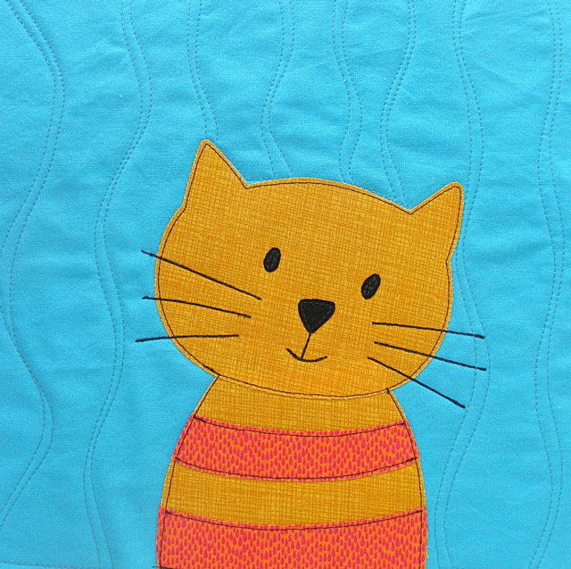 cat-quilt-by-shiny-happy-world-6