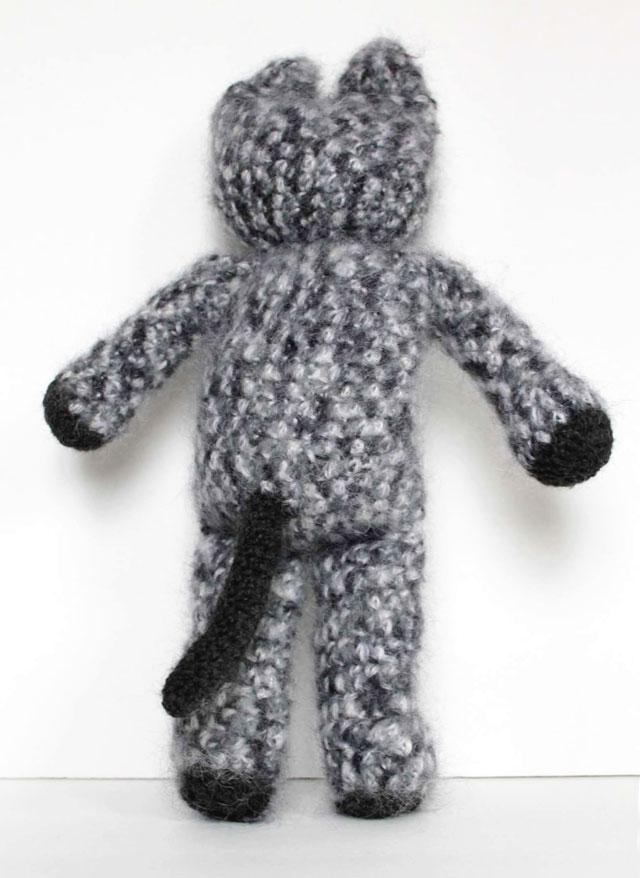 crocheted-cat-doll-back