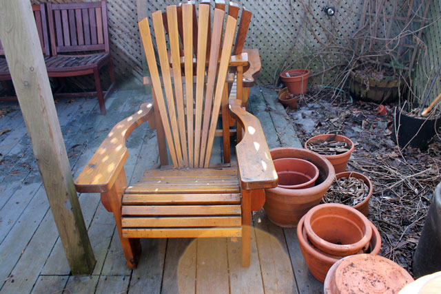 favourtie-outdoor-chair