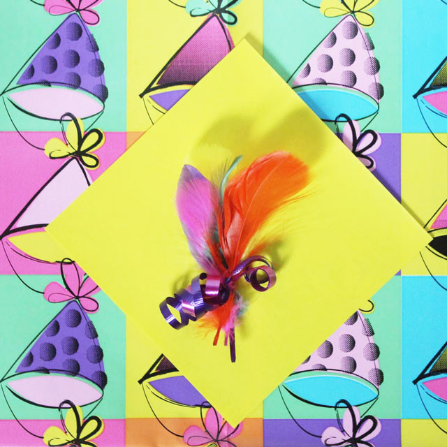 handmade-feather-gift-decoration