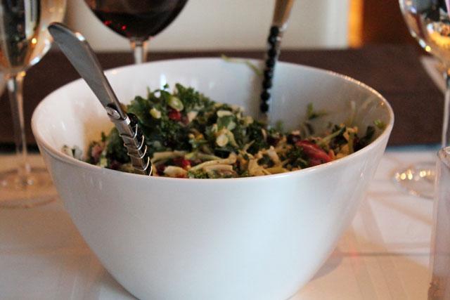 kale-slaw-salad