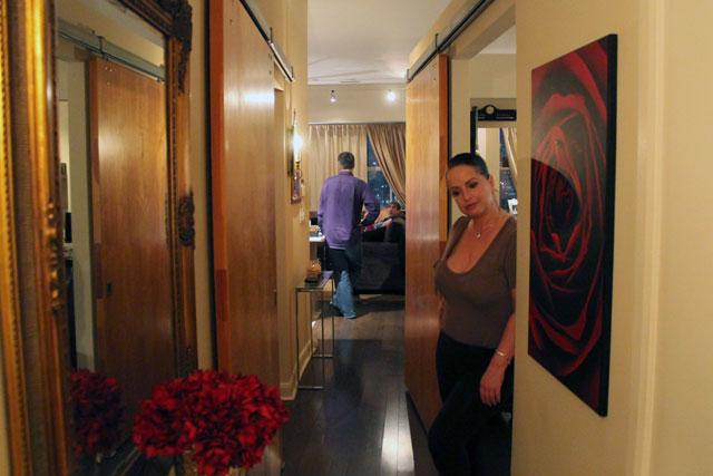 kim-in-hallway