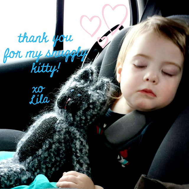 little-girl-with-snuggly-kitty