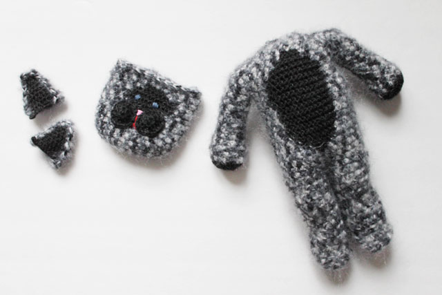 parts-of-crocheted-cat-doll