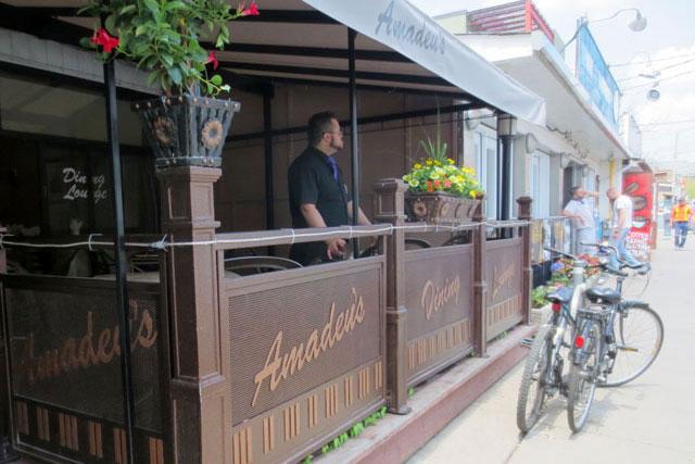 amadeu-restaurant-kensington-market-toronto-3