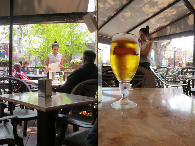 at-amadeu-restaurant-kensington-market-2