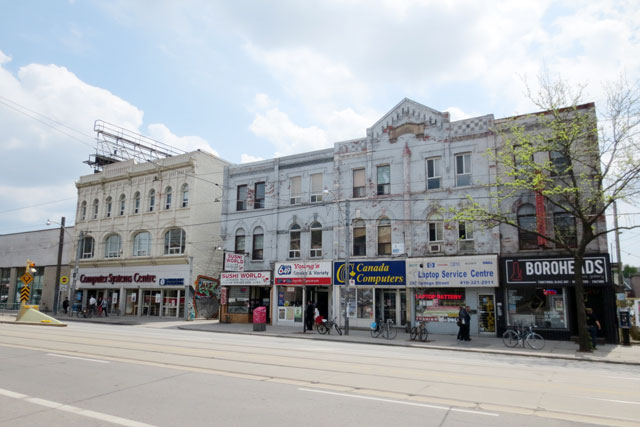 computer-stores-college-and-spadina