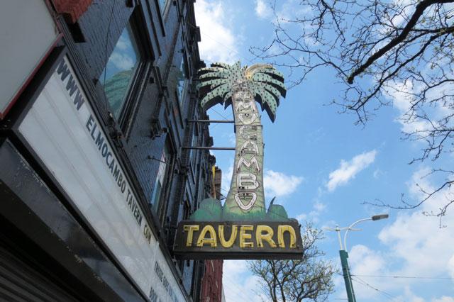 el-mocambo-palm-tree