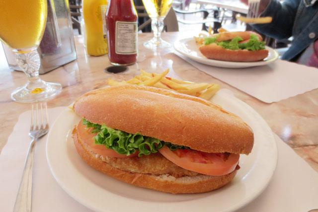 fish-sandwich-2-amadeu