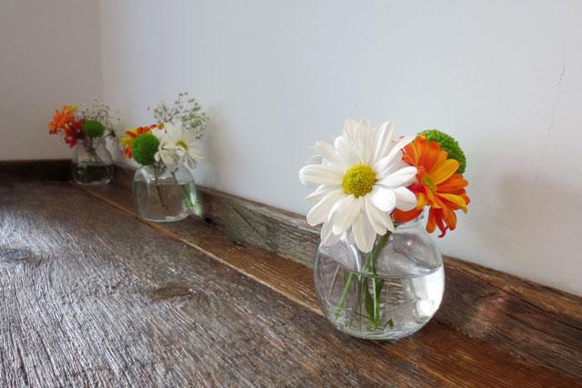 flowers-fika-cafe-kensington-market