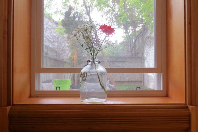 flowers-in-window-fika-kensington