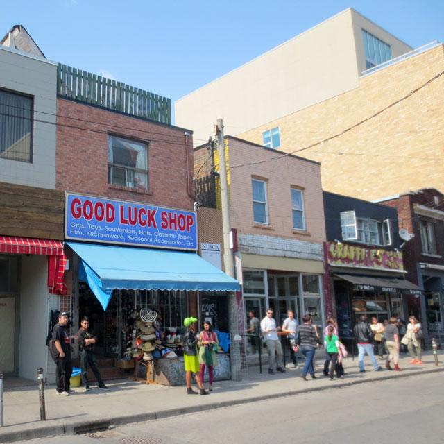 good-luck-shop-kensington-market