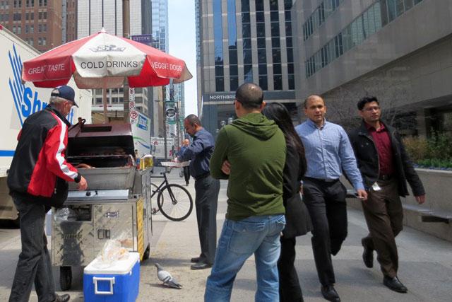 hotdog-stand