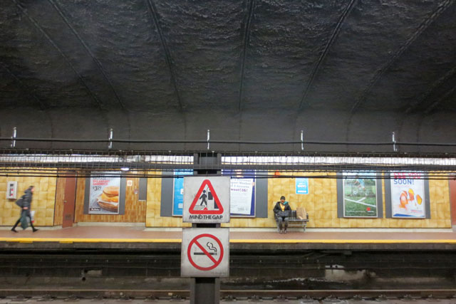 king-subway-station-in-transition