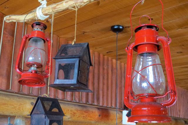 lanterns-at-moose-winooskis