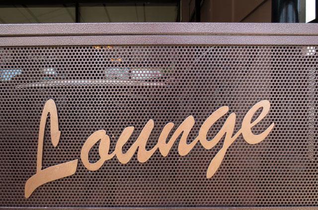 lounge-sign-amadeu-kensington-market