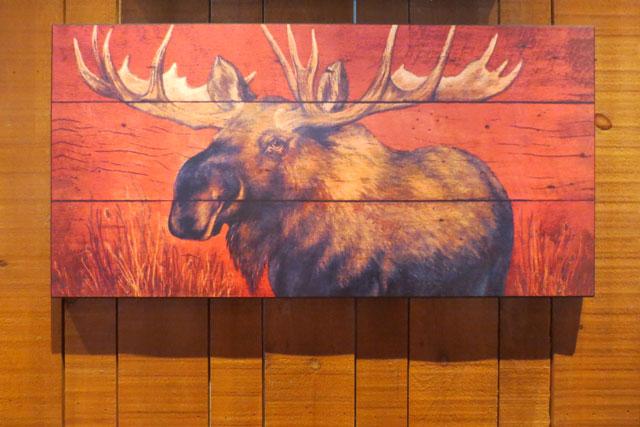 moose-painting-moose-winooskis