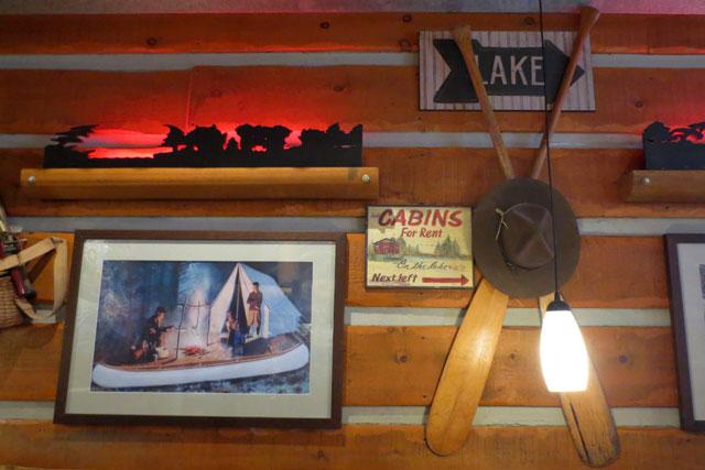 vintage-decorations-cabins
