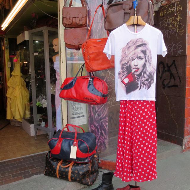 vintage-shop-kensington-market-toronto