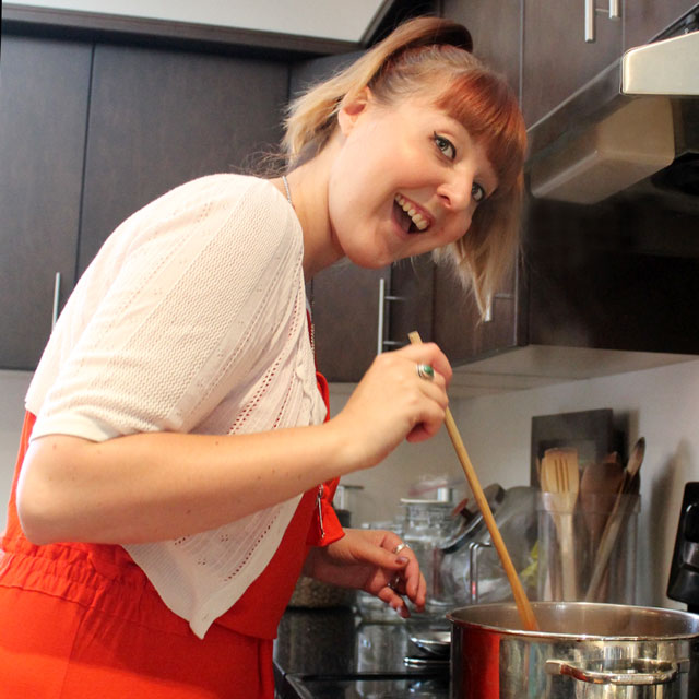 andrea-cooking-02