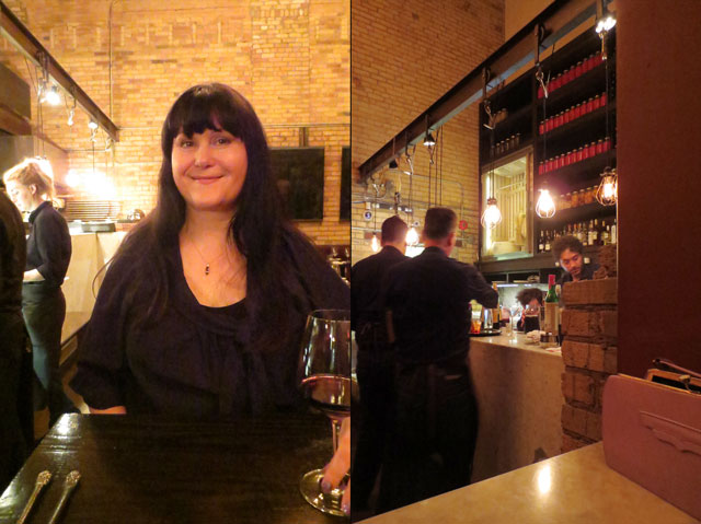 at-buca-restaurant-toronto