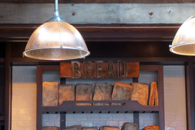 bread-wall-at-gusto 101