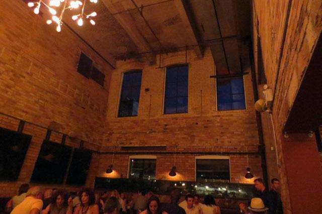 buca-restaurant-toronto