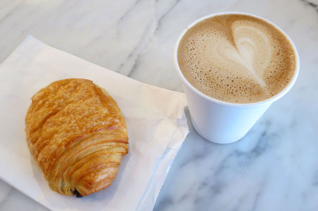 cafe-au-lait-and-chocolate-croissant-portland-variety-toronto
