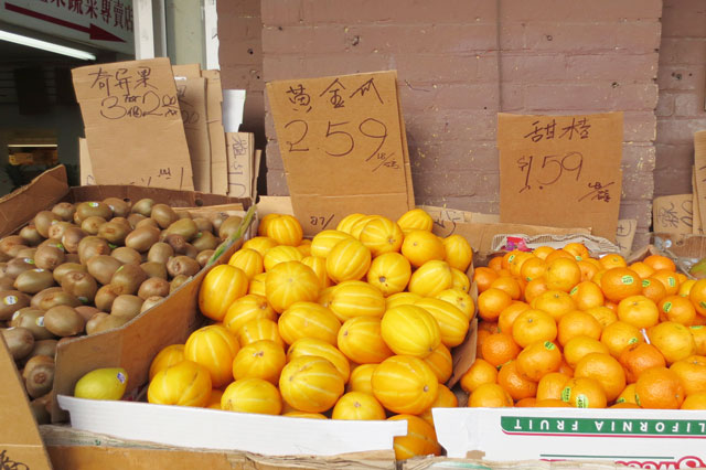 china-town-fruits-toronto