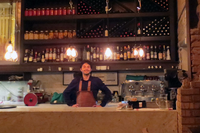 friendly-smile-at-buca-restaurant
