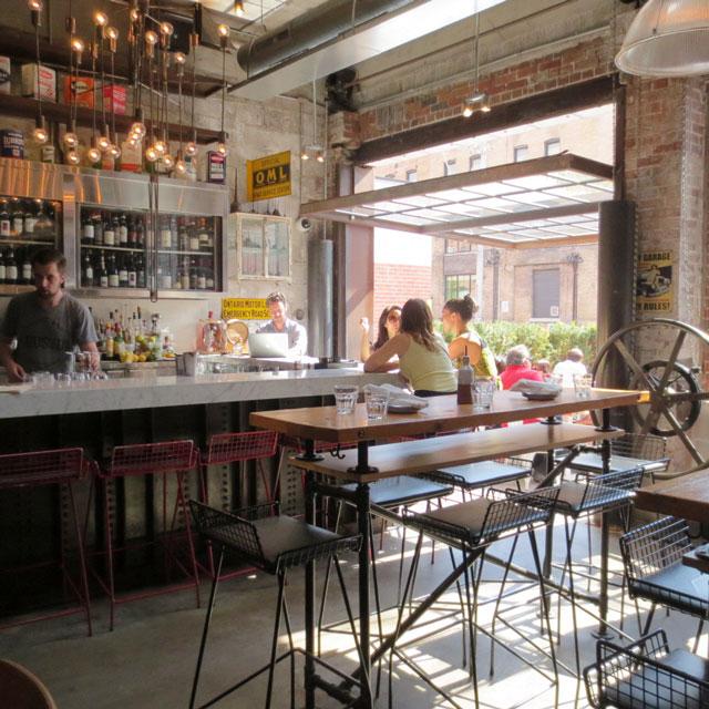 gusto-restaurant-toronto