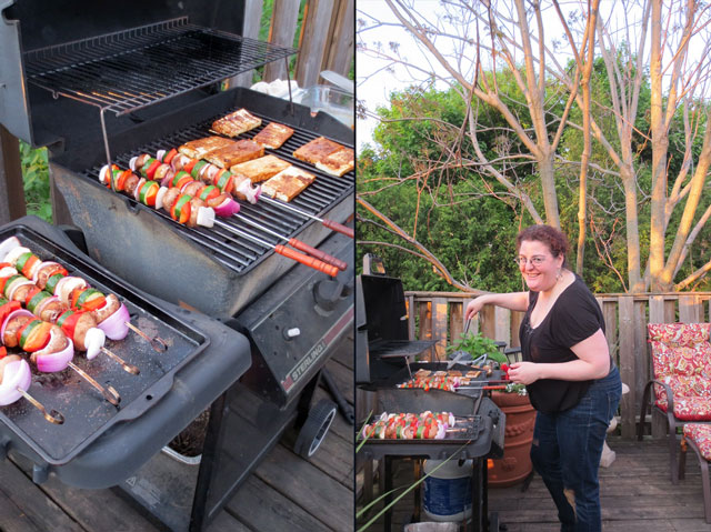 is-bbq