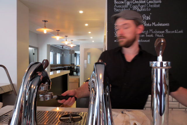 making-coffee-portland-variety-soft-opening