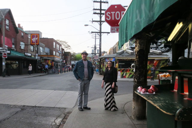 nick-and-a-kensington-market