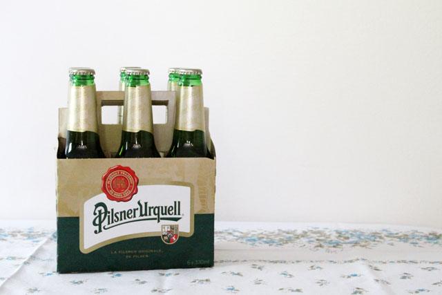 pilsner-urquell-czech-beer-02