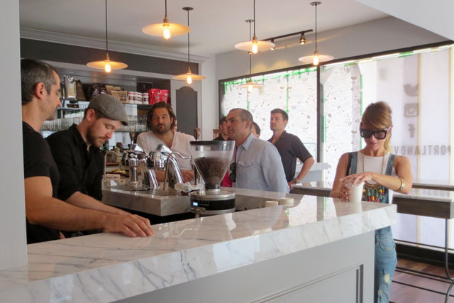 portland-variety-cafe-open-house-pre-opening-king-street-west