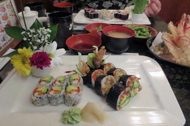 sushi-dinner-to-ne-sushi