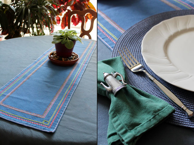 table-details
