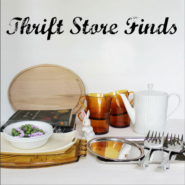 thrift-store-finds-loulou-downtown-thrifting