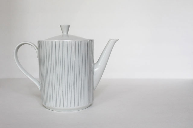 thrifted-china-teapot-made-in-west-germany